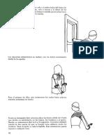 Estiramientos-Espalda y Hombros.pdf