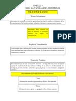 Textos No Literarios (Autoguardado)