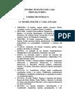 contenido_tematico_de_cada_preparatorio.pdf