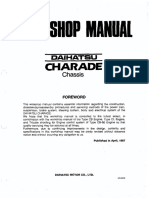 G100-G102-CHASSIS-MANUAL.pdf