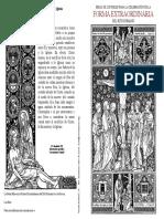 Misal de la forma Extraordinaria de la misa Latin Español.pdf