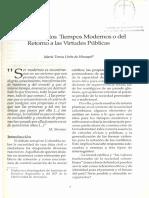 Dialnet-DeLaEticaEnLosTiemposModernosODelRetornoALasVirtud-5263814.pdf