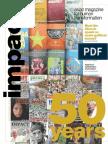 Impact- november 2016.pdf