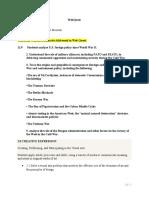 cold war webquest - copy