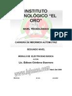 Electricidad_Basica[1].pdf