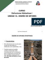 UNIDAD-10-SIFONES.pdf