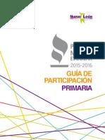 guiua_de_particiacioun_pme_2015_-_2016_primaria