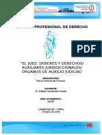 Monografía-Canelo.docx