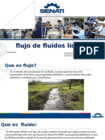 flujo-de-fluido-liqquido.pptx