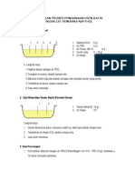 Teknik Pewarnaan Napthol(Materi)