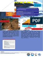 Poster DDG Tsunami