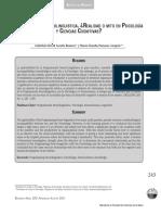 PNL y ciencias cognitivas.pdf