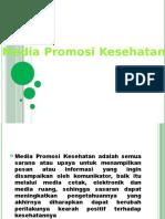 Media Promosi Kesehatan.pptx