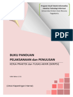 buku_panduan_kp_skripsi_ti_2012.pdf