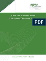 NGMN_Whitepaper_LTE_Backhauling_Deployment_Scenarios_01.pdf