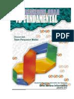 Modul-Pemrograman-Visual-Basic-6-0.pdf