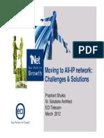 28Mar121400PrashantShuklaECI-MovingtoAll-IPnetworkChallengesSolutions.pdf