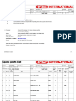 Spare_Parts_list_111-4503176522_AG-3-5631e-7-AB_1900129216