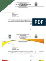 01. Sertifikat PPL 2015 (Hal. Depan).doc