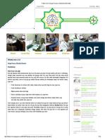 Fathul I'Lmi_ Design Process of Machine Elements