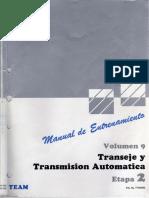 9.- TRANSEJE Y TRANSMISION AUTOMATICA.pdf