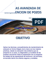 Terminacion Avanzada Pozo v-16.PDF