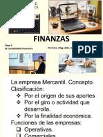 clase 2  Finanzas Contabilidad Financiera[1].pdf