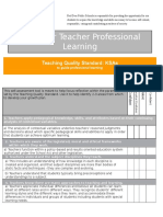 teacherprofessionalgrowth
