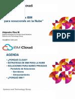 Soluciones de Cloud Privada Espaniol_Storage_V1