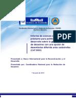 27701_informepaiscatddo