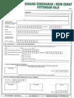 BORANG KEBENARAN ZAKAT POTONG_GAJI-1.pdf