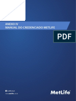 Manual Doc Reden CIA Do