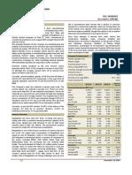 GPH_ISPAT_LIMITED (1).pdf
