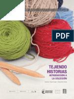 IAVH Paramos Manuales 00 Web