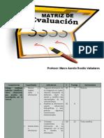 Exposicion_matriz de evaluacion.pptx