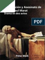 215403739-Marat-Sade.pdf