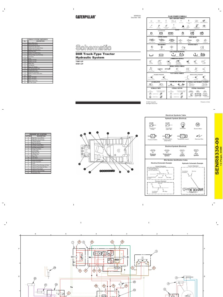 D8r Light Switch Wiring Schematic - Product Wiring Diagrams • on
