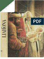 LIAHONA DICIEMBRE 1998