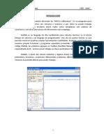 Cálculo Diferencial e Integral Con Matlab.