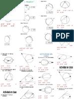 2Circuneferencia-Propiedades 6 - D