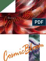 Swamy's Cosmic Bloom