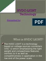 55287305-25086618-Hvdc-Light-Technology