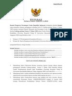 putusan_02_2010_upload071010.pdf