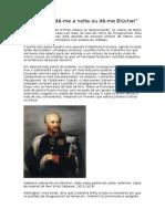 A Batalha de Waterloo - 200 Anos.docx