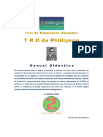 Manual (1)Phillipson