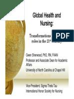 3A Global Health and Nursing Transformations in nurses' rol.pdf