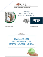 EIA-X-SESIÓN-10-16-2B.pdf