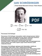 Persamaan Schrodinger.pptx