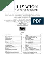 Civ and ACiv - Reglas (Basico)