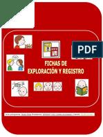 fichasdeexploracinyregistros-130916131054-phpapp02.pdf